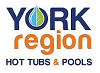 York Region Hot Tub and Leisure